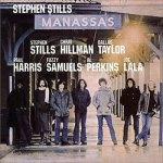 Stephen Stills – Manassas