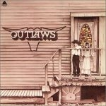 The Outlaws – The Outlaws (Arista Records 1975)