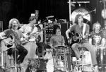 Gratefud Dead Band